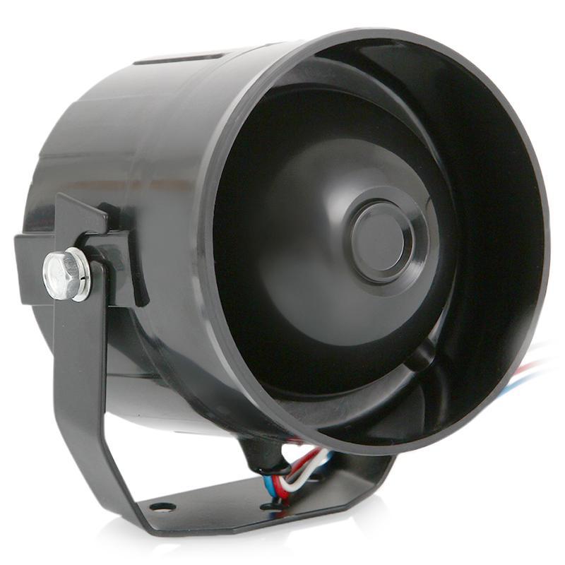 Сирена StarLine S-20.1