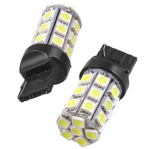 Светодиодная лампа 3156-5050-27SMD