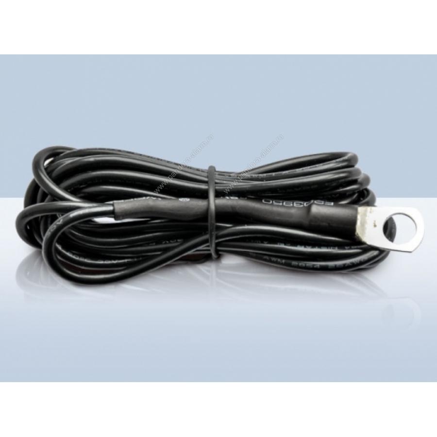 Температурный датчик Pandora L3000 с кабелем