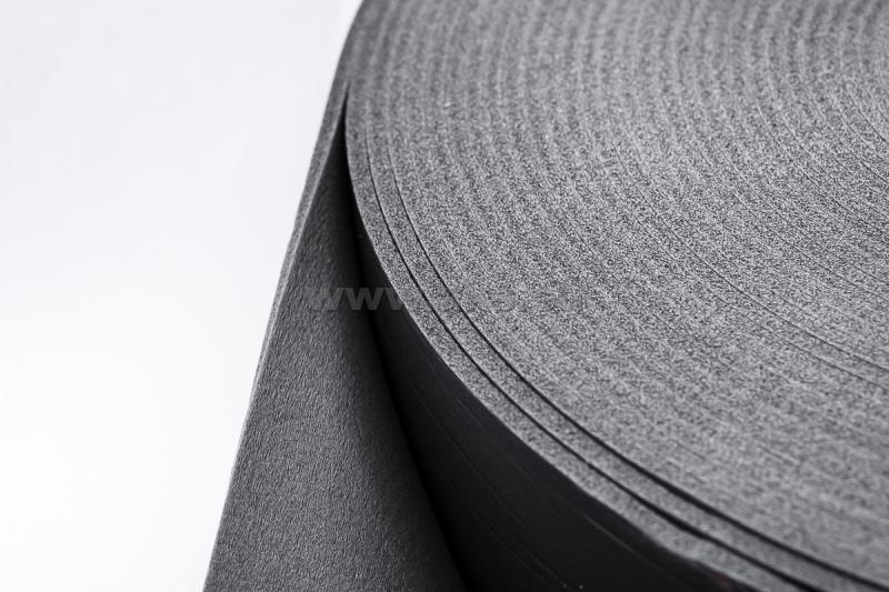 Шумоизоляция StP Сплэн 4004  толщина 10 мм, цена за 1 метр