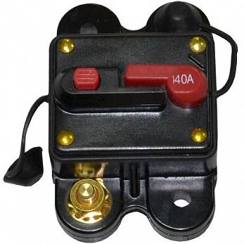 Автоматический выключатель 140А ARIA CB140A