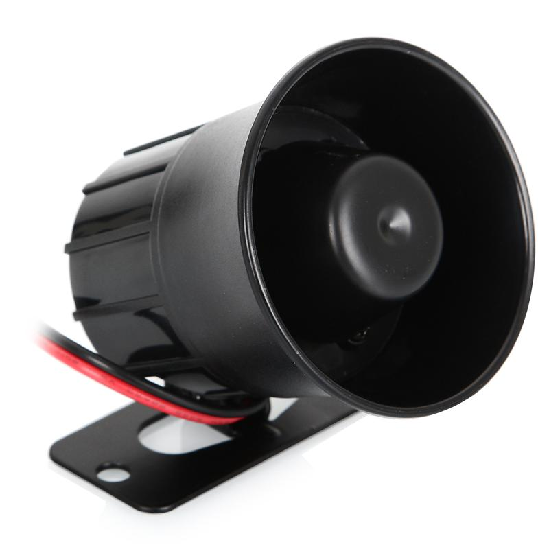 Сирена неавтономная ADX 3006 20 Вт