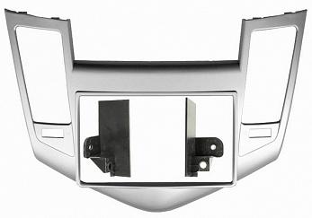 INTRO RCV-N08 Chevrolet Cruze
