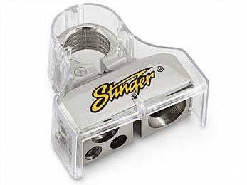 Аккумуляторная клемма  Stinger SPT53102