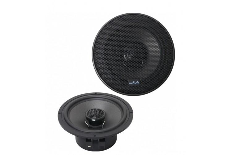 2-полосная коаксиальная акустика MDLab SP-E172