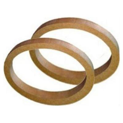 Кольцо переходное проставочное 16 см (пара)