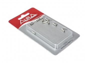 Гильза акустическая Aura APT-4250 цена за 1 шт.