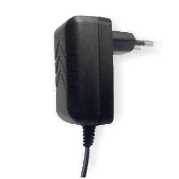 12W/WM/PL Импульсный блок питания (сетевой адаптер 220/12В)