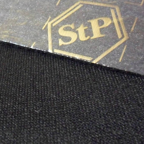 Шумоизоляция StP Маделин-Н (ткань) 1,0 x 1,75м