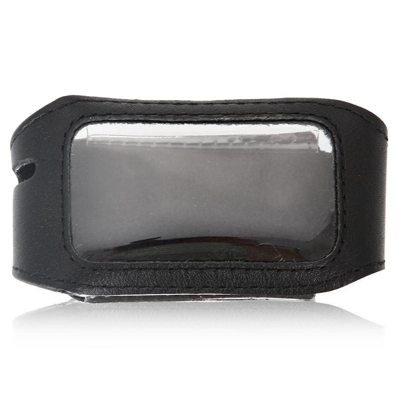 Чехол для брелков (кожаные) StarLine E60 / E90