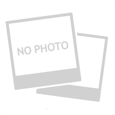 RV2 Подиумы Niva Urban 16″+16″+ ВЧ, Винил Стандарт