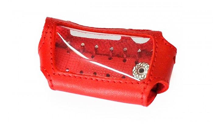 Чехол DXL 3000-3700 red