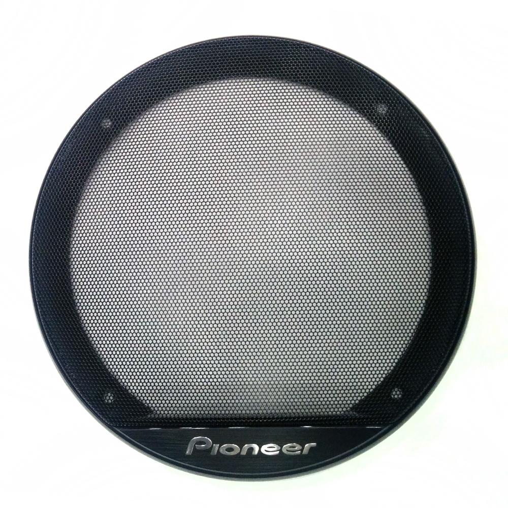 Гриль Pioneer 6.5 (пара)