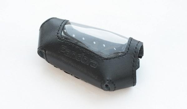 Чехол Pandora D010 black для DX-90