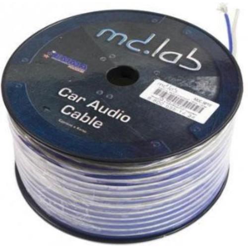 Акустический кабель MD.Lab MDC-SP18