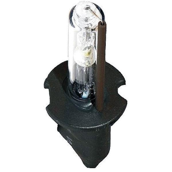 Лампа ксенон H3 / 5000k
