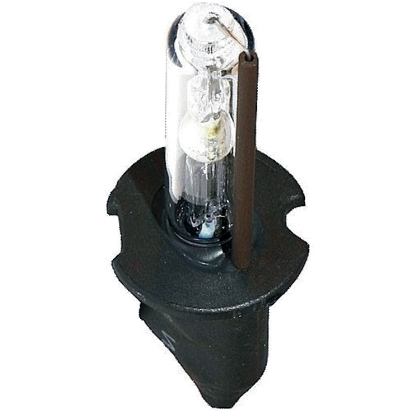 Лампа ксенон H3 / 4300k