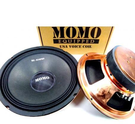 MOMO HE-810 PRO (пара)
