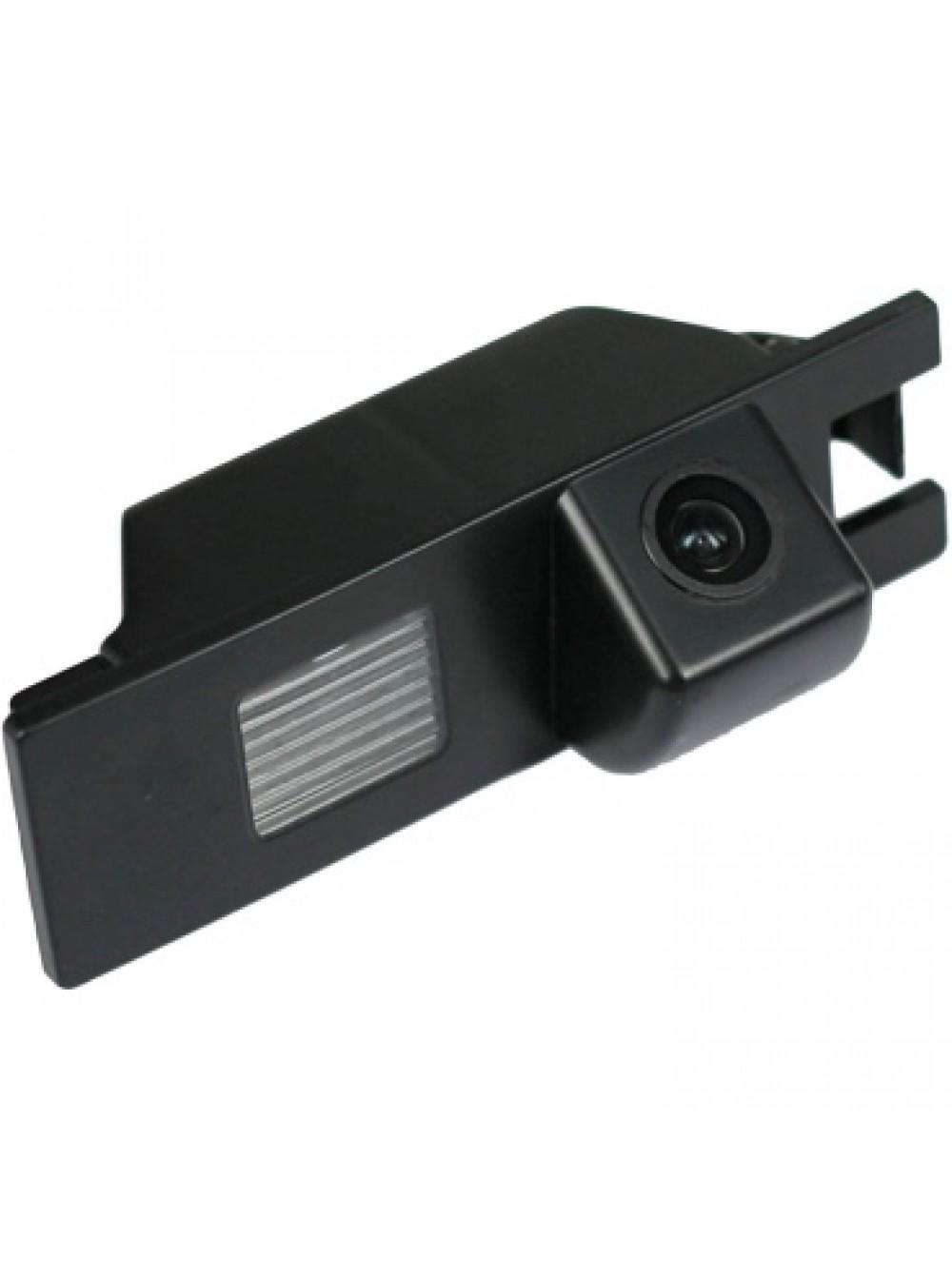 VDC-024 Камера заднего вида Opel
