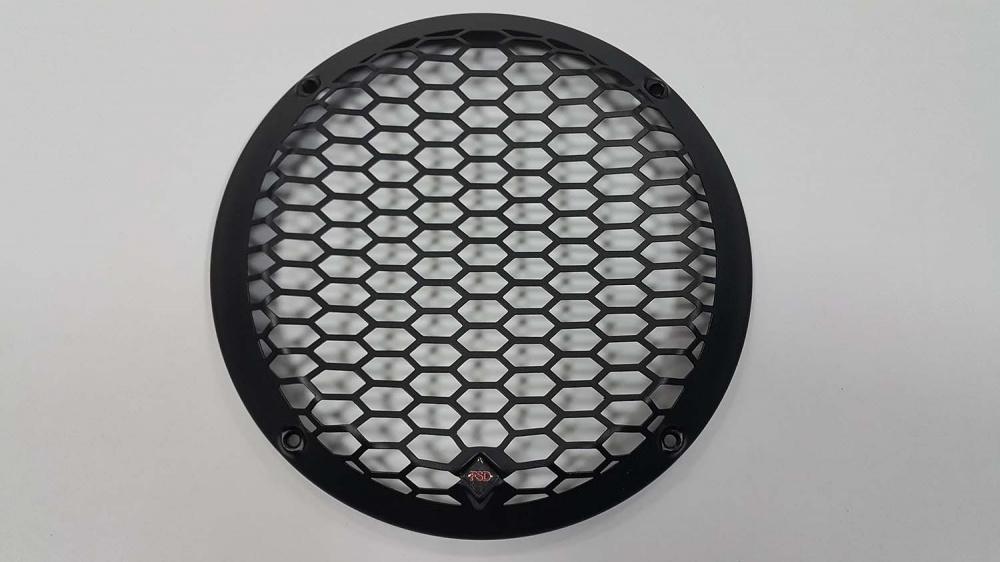 Гриль FSD audio GRILL 200 пара