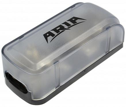 ARIA AS-ANL5