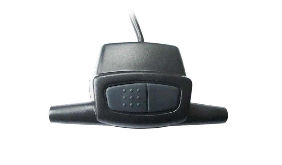 RF модуль DeLuxe 1870i/2000/2100