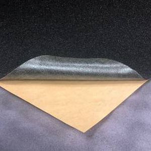 Герметекс битумный ППУ