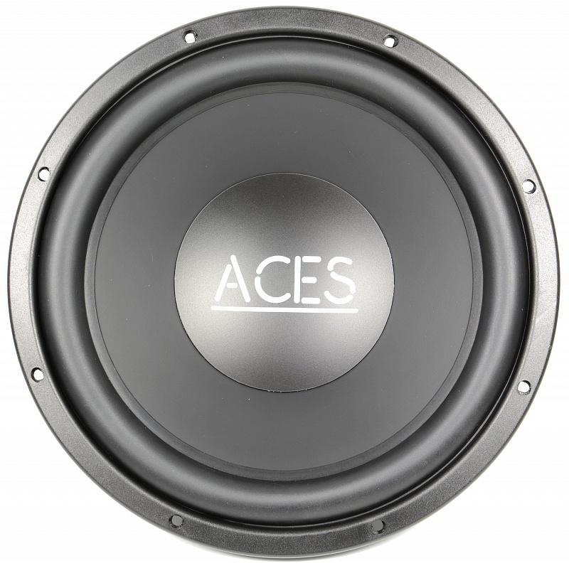 ACES AS-12D4