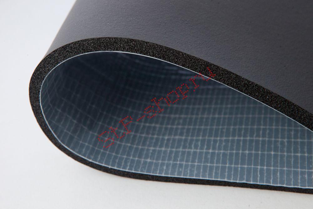 S-FLEX 6мм