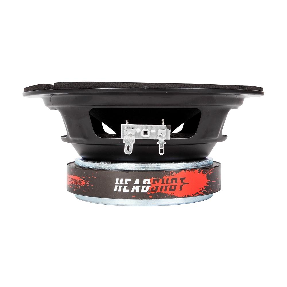 HeadShot M65