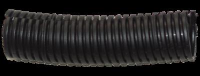 Трубка гофрированная d 11,5 мм