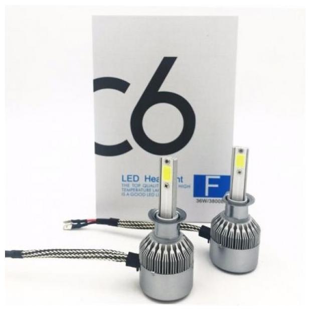 C6 H11