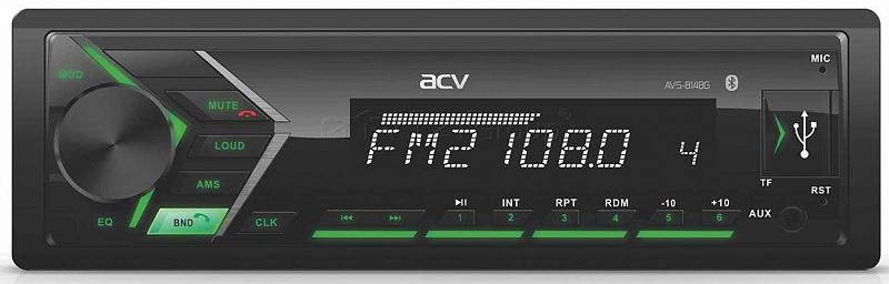 ACV AVS-1724W