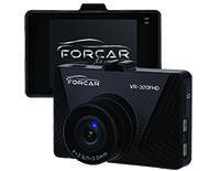 FORCAR VR-320FHD