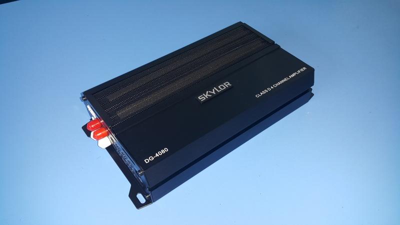 SKYLOR DG-1.1200