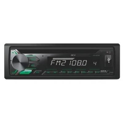 1 DIN ACV AVD-8010BG