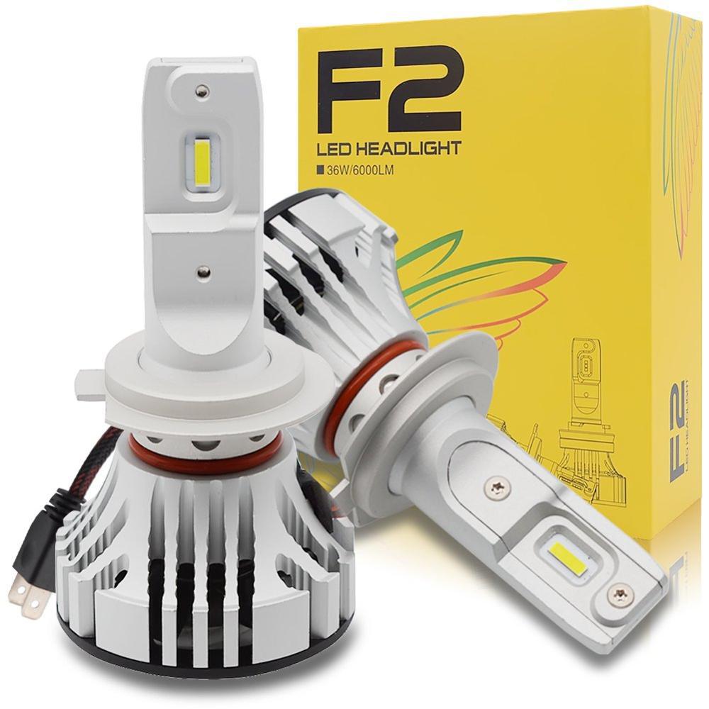 F2 H11