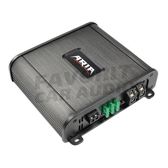 ARIA WSX-1100.1D