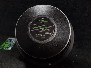 Alphard AP-M81A