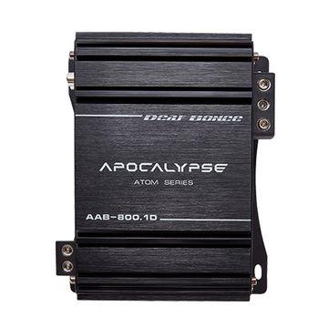 Alphard AAB-800.1D