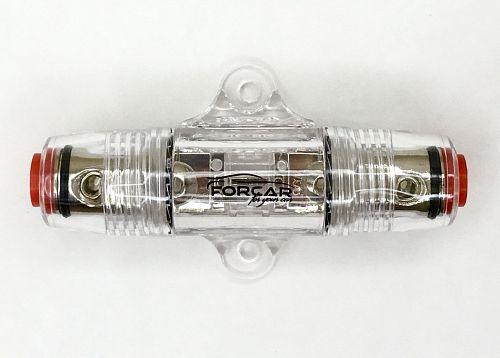 FORCAR MANL 01 80A