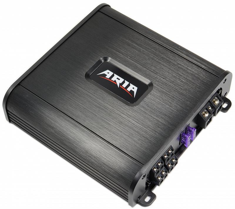 ARIA WSX-125.4D