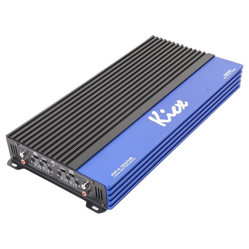 Kicx AP 4.120AB