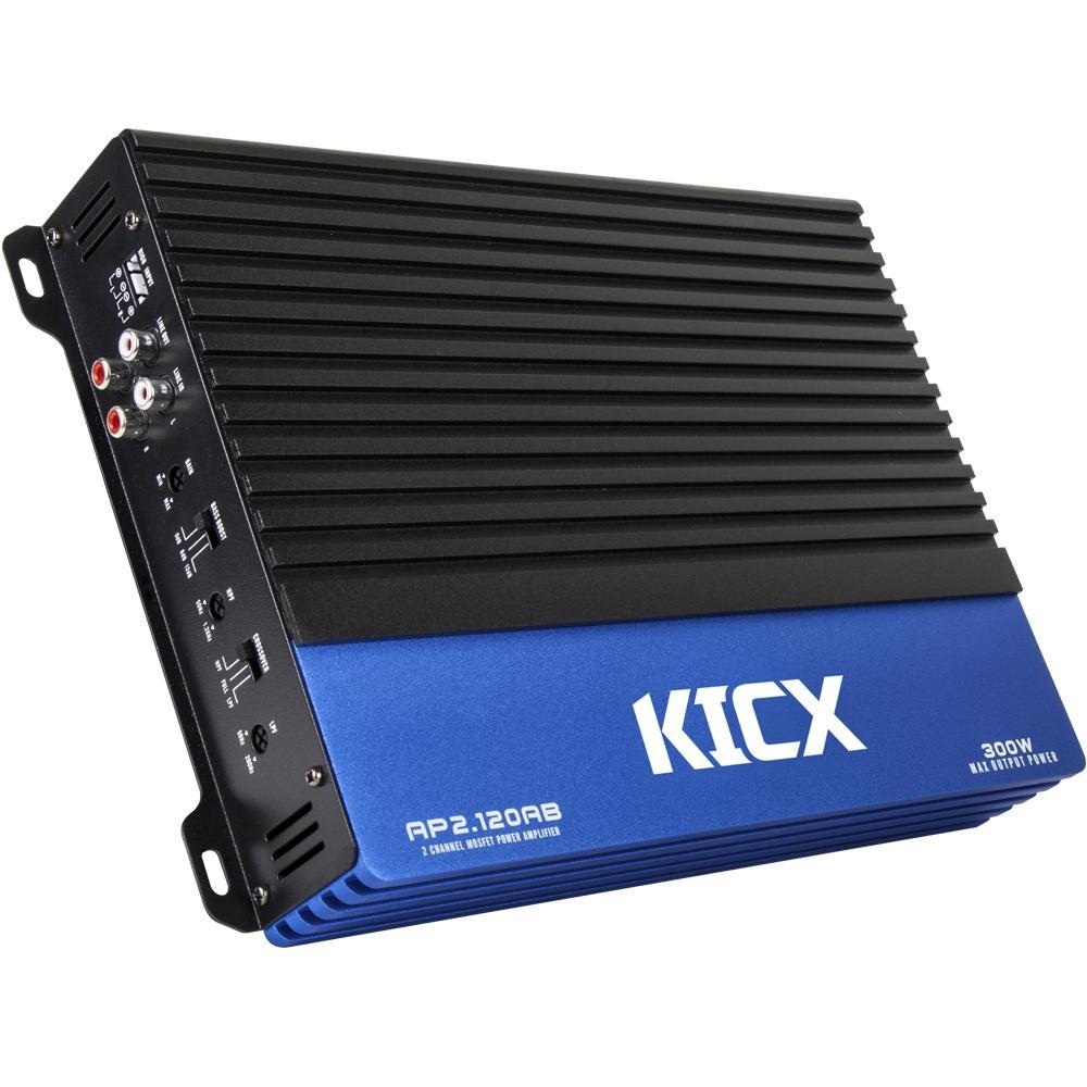 Kicx AP 2.120 AB