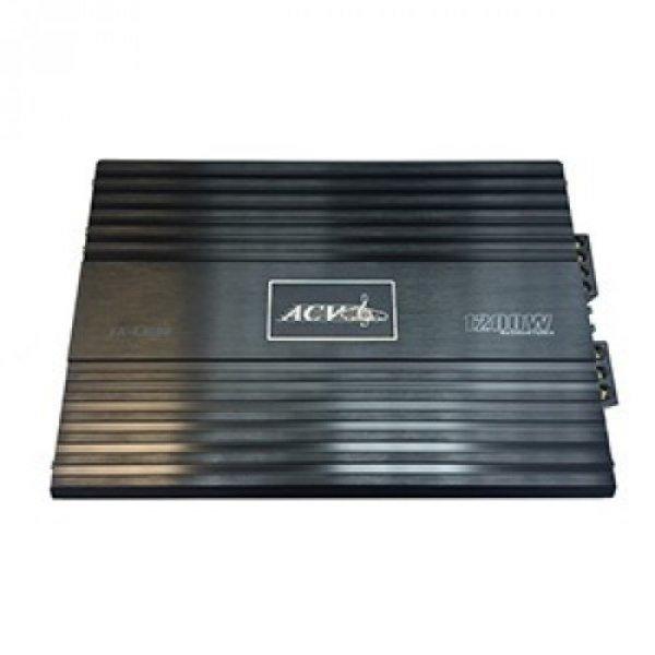 ACV LX-4.120 (4*120BT)