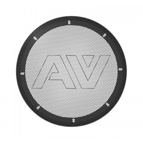 Сетка акустическая AVATAR GA-65