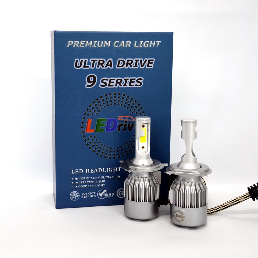 9 series HB3