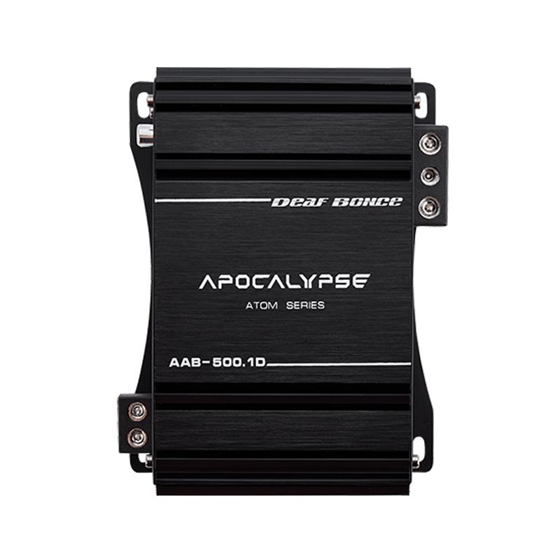 Alphard AAB-500.1D