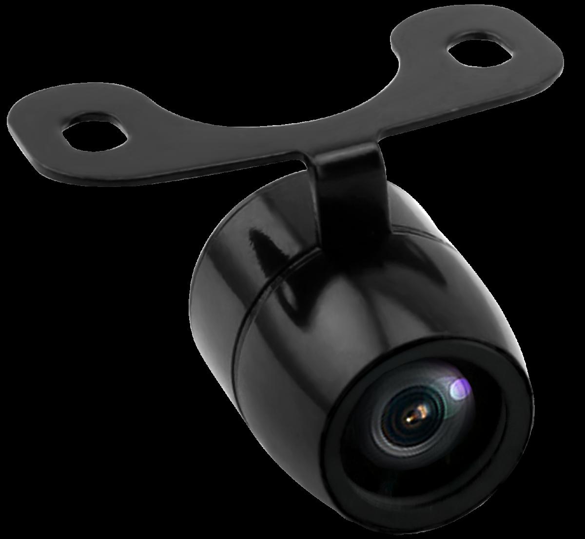 Камера заднего обзора FORCAR MR-F432