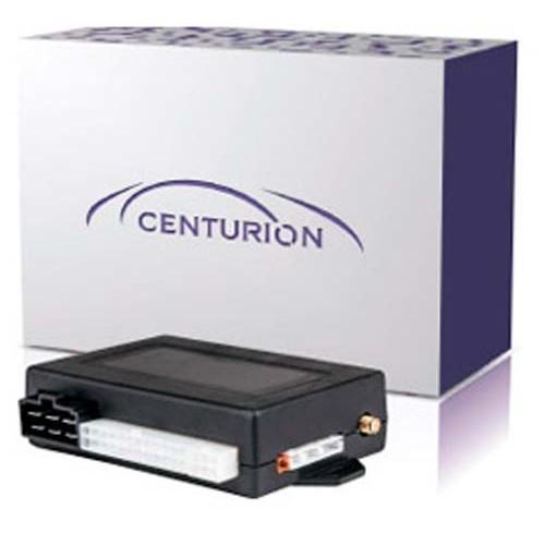 Centurion G18
